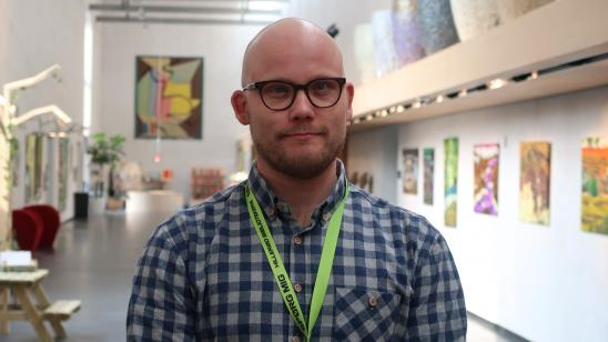 Simon Schultz van Engeland